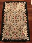 Antique Hand Hooked Rugs