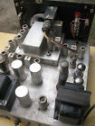 Vintage Fisher R-3 console tube amp preamp tuber tube from Coronet Allegro