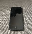 iphone 5 unlocked 16gb used
