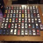 Rally Car Collection Mint Condition full set
