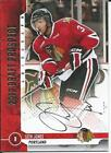 2013 In the Game Draft Prospects Hockey Cards 19