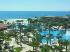 Mexico Vacation Two Bedroom Grand Luxxe Grand Bliss or Mayan 7 Night Cert