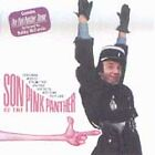Various Artists : Son of the Pink Panther CD