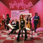 New York Dolls : One Day It Will Please Us to Remember Ev CD