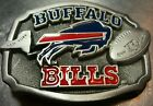 Buffalo Bills Collecting and Fan Guide 37