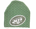 New York Jets Vapor Beanie