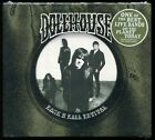 Dollhouse - Rock N Roll Revival CD NEW 2010 Electro Church Records
