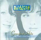 Heart - Greatest Hits: 1985-1995 CD