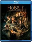 2015 Cryptozoic The Hobbit: The Desolation of Smaug Trading Cards - Review Added 9