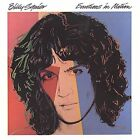 Squier, Billy : Emotions in Motion CD