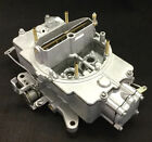 1965 1966 Ford Mustang Autolite 4100 Carburetor Remanufactured