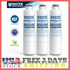 3 Pack Samsung DA29-00020B DA97-08006A DA29-00020A Refrigerator Water Filter New