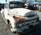 1951 Ford F-100  1951 for $2800 dollars