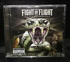 Fight Or Flight - A Life By Design? - CD Album