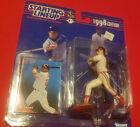 Starting Lineup Jim Thome Cleaveland Indians 1998 Edition Kenner