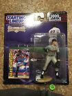 STARTING LINEUP JARET WRIGHT - CLEVELAND INDIANS - 1999 - NEW IN BOX!