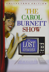 Carol Burnett Show The Lost Episodes Limited Edition 7 DVD Collection