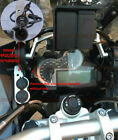 cigarette lighter USB phone charging fits BMW R1200GS LC adventure Water-cooled