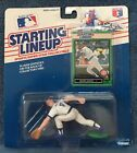 Starting Lineup SLU Mark Grace 1989 Chicago Cubs - MIB