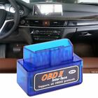 V2.1 Bluetooth ODB2 Android Car Dcanner Torque Auto Dcan DDiagnostic Tool  AT