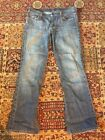 Seven 7 For All Mankind Women's Jeans 29