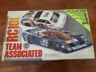 Vintage NIB Team Associated RC10L Super Speedway