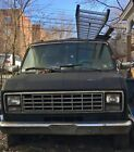1979 Ford E-Series Van Cargo for $1500 dollars
