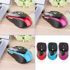2.4GHz 6 Buttons Wireless Gaming Game Mouse Mice +USB Receiver for PC Laptop MY