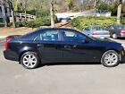 2007 Cadillac CTS 3.6 2007 for $3000 dollars