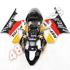 Motorcycle Fairing F/Honda VTR1000 SP1 SP2 RVT1000R RC51 00-06 Injection