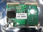 Sanritz Automation 02EP3 Embedded Controller PCB Card SVP501-3-S FC-3000 Used