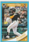 Andrew McCutchen Rookie Card Guide 9
