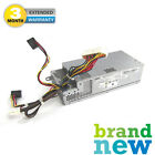 New POWER SUPPLY for Acer Liteon ps 5221 9 ab gateway sx2110g FREE PRIORITY