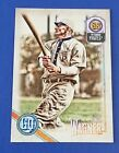 Who Else Wants a T206 Honus Wagner? The Holy Grail Hits eBay 10