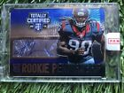 2014 Panini Totally Certified Football Cards 25