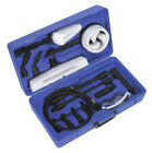 Sealey PCKIT pressure washer accessory kit