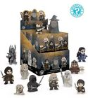 Lord of the Rings Funko Mystery Minis - Sealed Case of 12