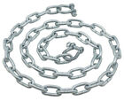 Extreme Max 30066572 BoatTector Anchor Chain 5 16 x 5 Galvanized Steel