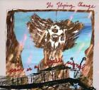 Pain Is a Reliable Signal by The Flying Change (CD, May-2009, Scarlet Shame)