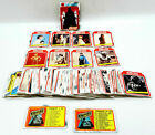 1980 Topps Star Wars: The Empire Strikes Back Series 1 Trading Cards 11