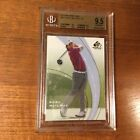 Top Rory McIlroy Cards 22