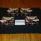 2011 Contenders Baseball HOBBY Box 4 BOX LOT Mike Trout RC 299, 99, 49, 10?