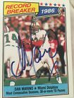 1987 Topps Football Cards 15