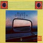 Mirrors, Blue Oyster Cult, Good