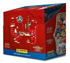 PANINI ADRENALYN 2018 FIFA World Cup XL Trading Card, Sealed Box of 50 Packets