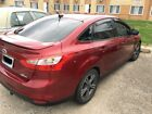2014 Ford Focus  Ford for $11900 dollars
