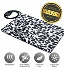 Pet Heated Pad Petfactors Indoor Pet Bed Warmer Adjustable Temperature Heat Mat