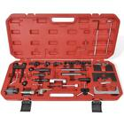 Lock Setting Tool Kit Diesel and Gasoline O9W5