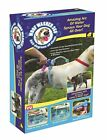Woof Washer Pet Washer Clean Dog Washing Station Bath for Dog 360 As Seen On TV