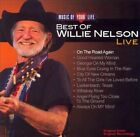 Nelson, Willie : Music of Your Life: Best of Willie Nelso CD